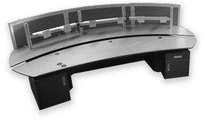 AGITEK_control-desk
