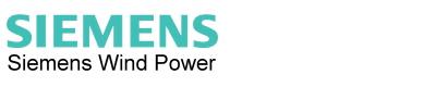 SiemensWindPower_400