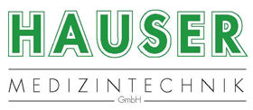 hauser-medtechnik.at
